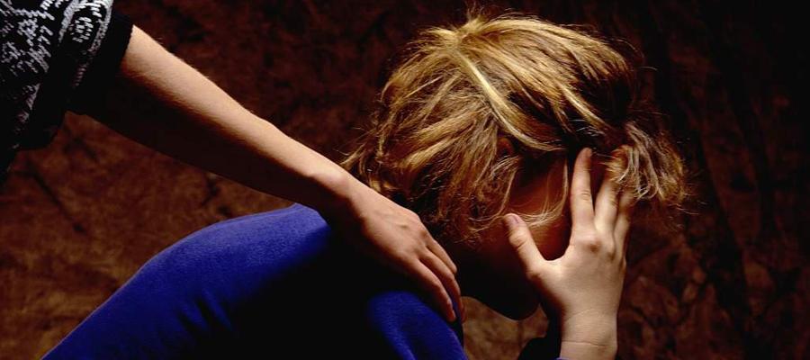 aider efficacement un proche atteint de troubles d u00e9pressifs